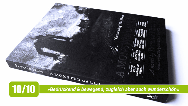 A Monster Calls_Rezi