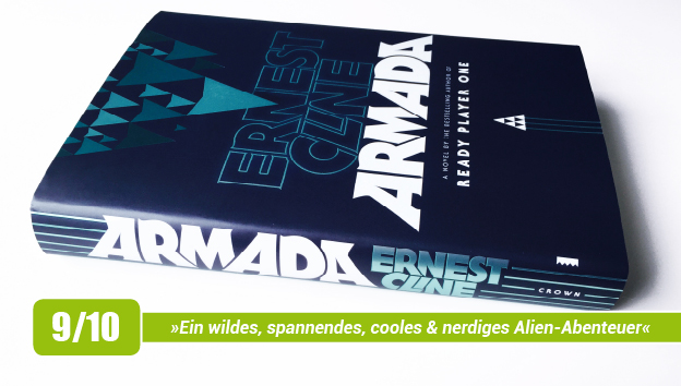 Armada_Rezi