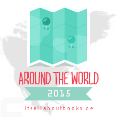 AroundTheWorld2015