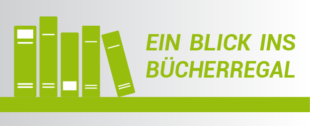 Bücherregal_Header