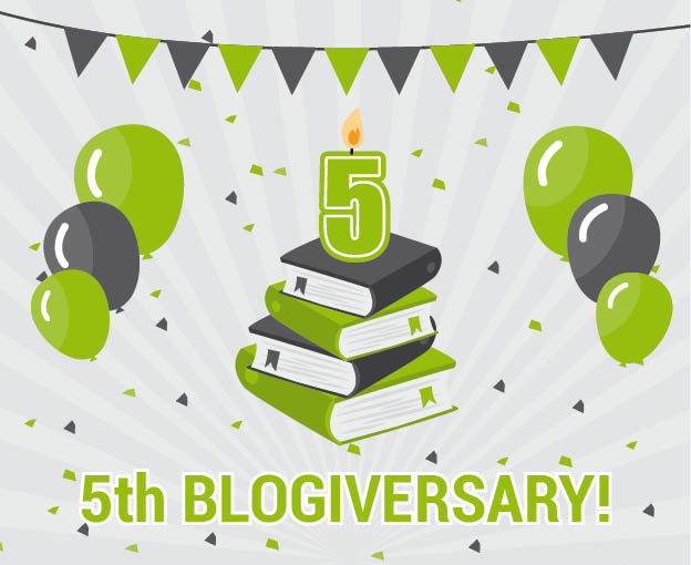 Blogiversary_Banner