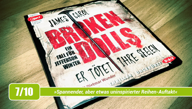 Broken dolls_Rezi