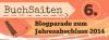 BuchSaiten-Jahresabschluss