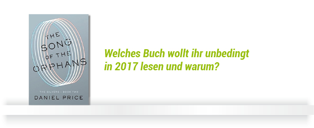 buchsaiten-blogparade-20165