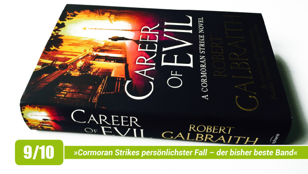Career of Evil_Rezi