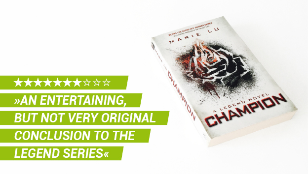 Champion_Rezi