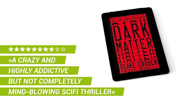 Dark_Matter_Rezi