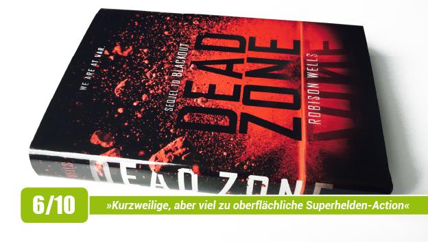 Dead Zone_Rezi