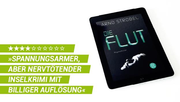 Die Flut_Rezi