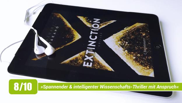 Extinction_Rezi