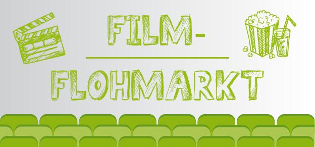 Film-Flohmarkt_Banner