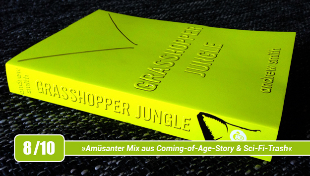 Grasshopper_Jungle_Rezi