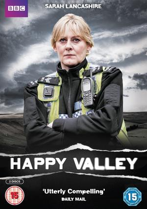 happyvalley