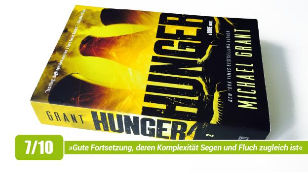 Hunger_Rezi