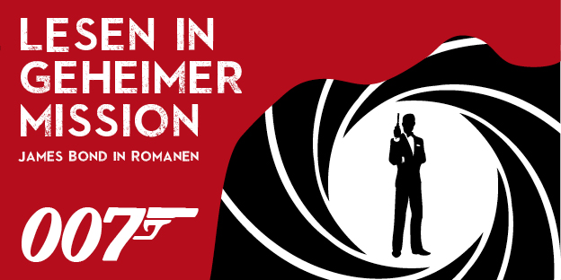 James_Bond_Banner