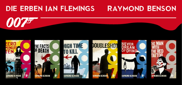 James_Bond_Books2