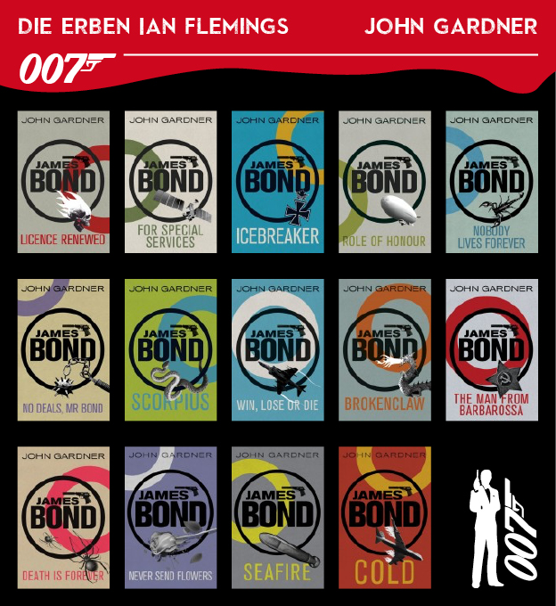 James_Bond_Books3