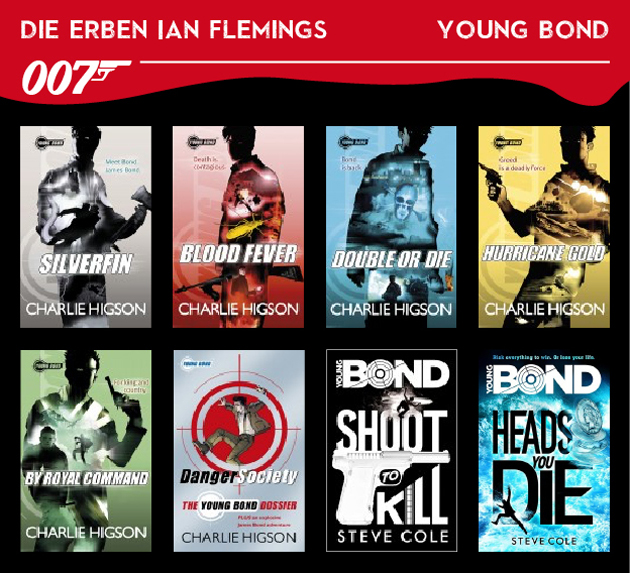 James_Bond_Books5
