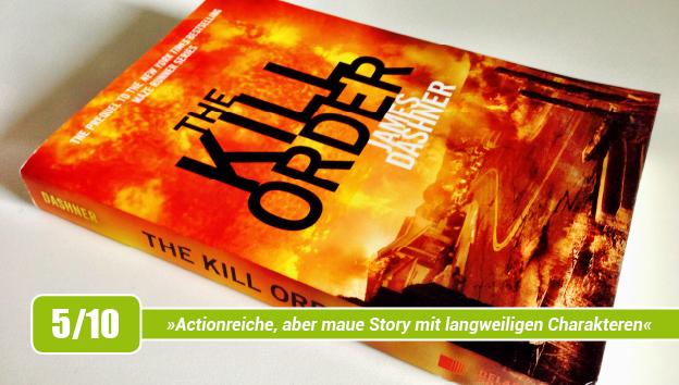 Kill_Order_Rezi