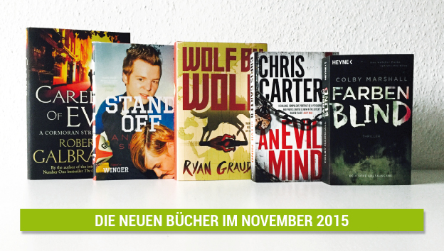 Neu_November