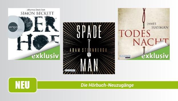 Neue_Hörbücher_März