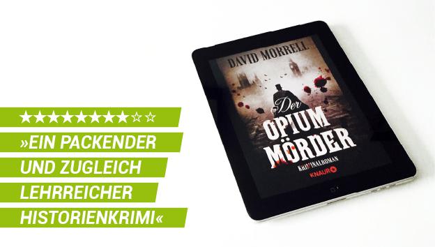 Opiummörder_Rezi