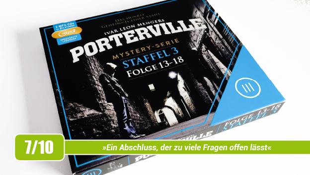 Porterville3_Rezi