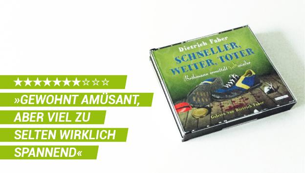 Schneller toter_Rezi