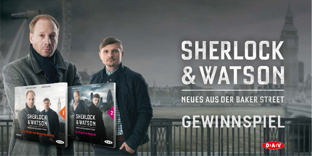 Sherlock+Watson_Gewinnspiel_Banner