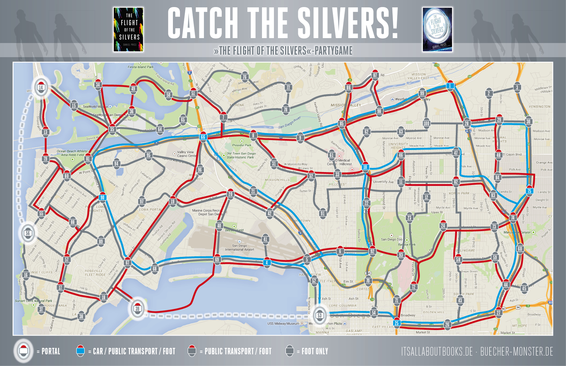Silvers_Map