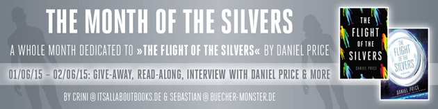 Silvers_Month_Banner