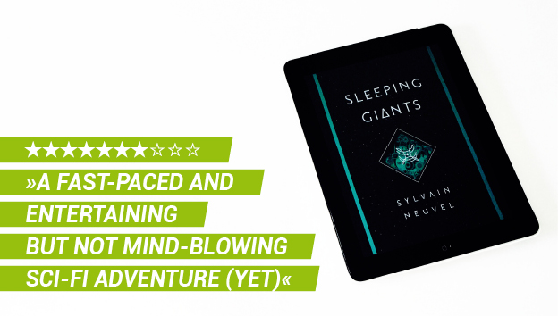 Sleeping Giants_Rezi
