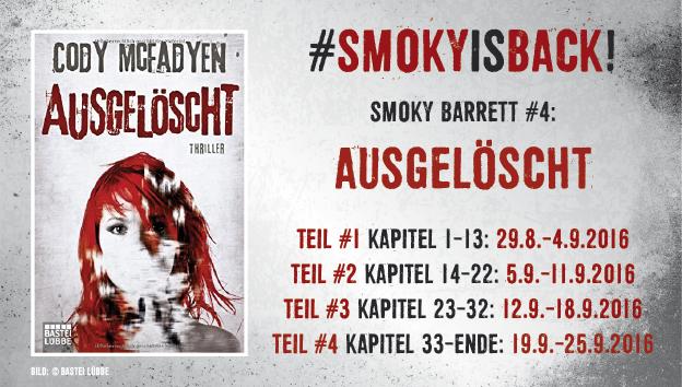SmokyIsBack_Ausgelöscht_Teil0