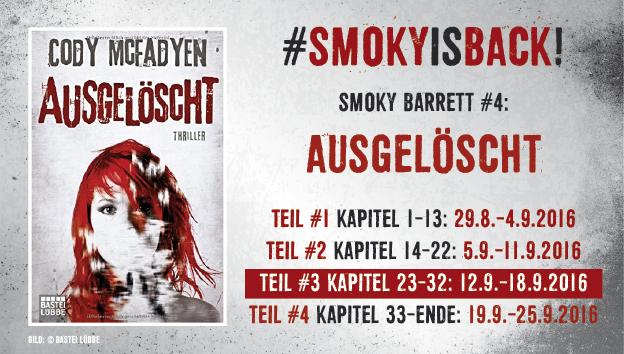 SmokyIsBack_Ausgelöscht_Teil3