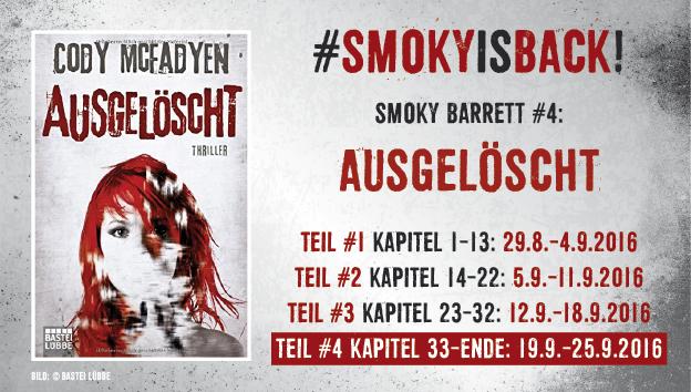 SmokyIsBack_Ausgelöscht_Teil4