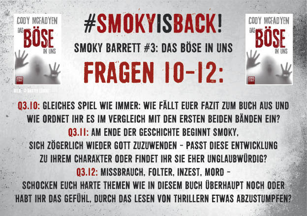 SmokyIsBack_Böse_Fragen_10-12