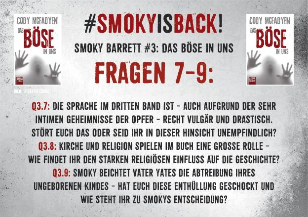 SmokyIsBack_Böse_Fragen_7-9