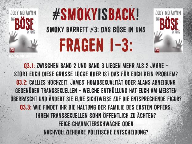 SmokyIsBack_Böse_Fragen_1-3