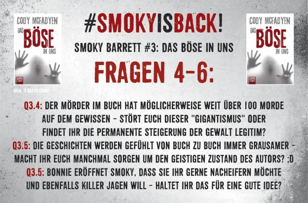SmokyIsBack_Böse_Fragen_4-6