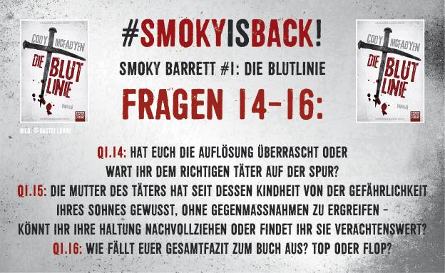 SmokyIsBack_Blutlinie_Fragen_14-16