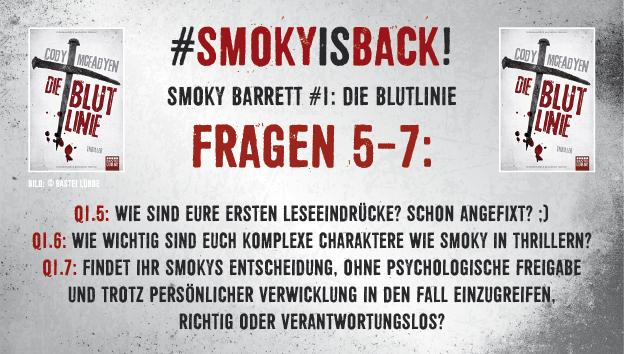 SmokyIsBack_Blutlinie_Fragen_5-7