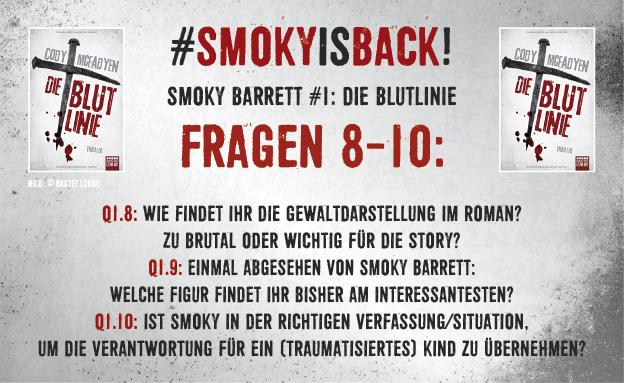 SmokyIsBack_Blutlinie_Teil2