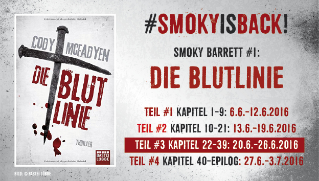 SmokyIsBack_Blutlinie_Teil3