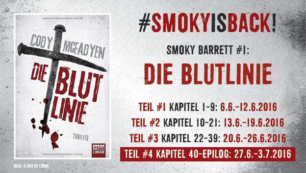 SmokyIsBack_Blutlinie_Teil4