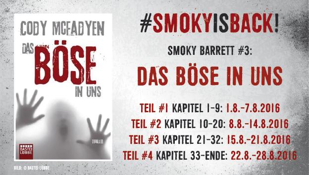SmokyIsBack_Das_Böse_in_uns_Teil0