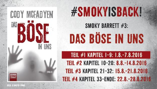 SmokyIsBack_Das_Böse_in_uns_Teil1