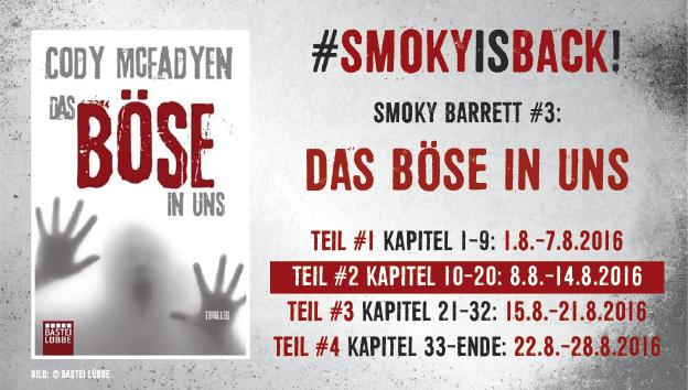SmokyIsBack_Das_Böse_in_uns_Teil2