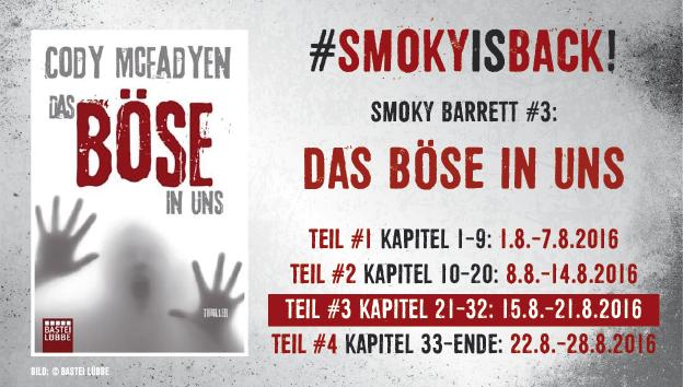 SmokyIsBack_Das_Böse_in_uns_Teil3