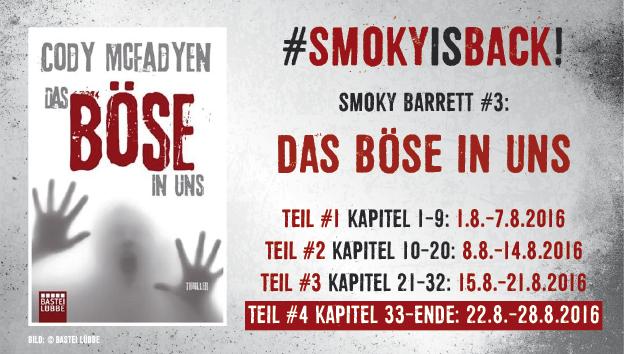 SmokyIsBack_Das_Böse_in_uns_Teil4