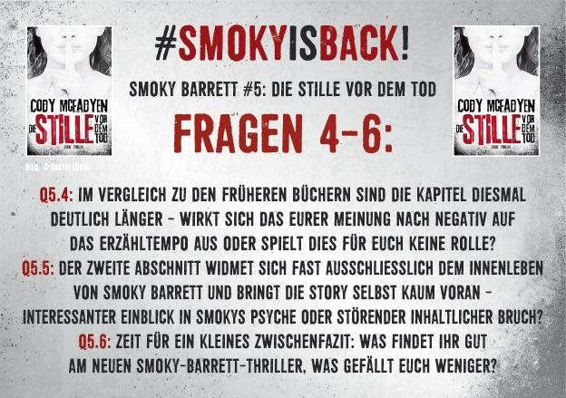 SmokyIsBack_Stille_Fragen_4-6